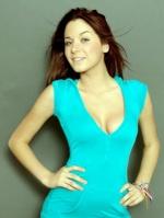 Narcissa Loveghood