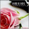 love~sweety