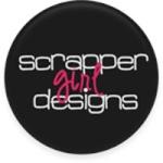ScrapperGirl Designs