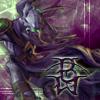 Blackwater-RiD