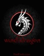 wind_dragon