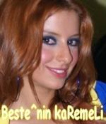 !...Erensiz_Asla...!