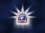 N.Y.Rangers