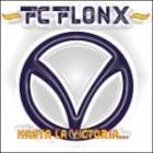 flonx