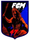 nino47