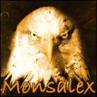monsalex