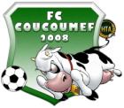 coucoumef
