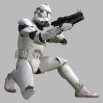darktroopers31