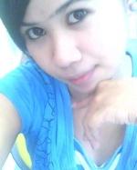 em_sweet