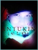 ANTUKIN-