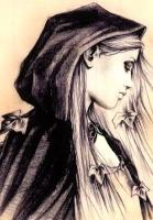 Violet M. Coleridge