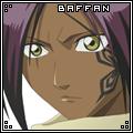 Baffan