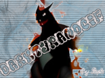 DarkTyranocif