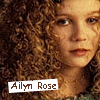 Ailyn Rose
