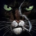 Katziel