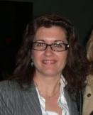 Regina Juanola