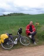 Transportes para ti y para tu bici. 1402-82