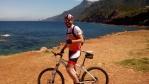 Transportes para ti y para tu bici. 3740-49