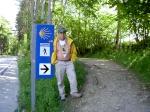 Caminos en proyecto 3955-14