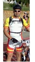 Pablo bike