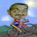 Transportes para ti y para tu bici. 5265-19