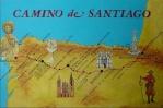 Albergues del Camino Frances 7454-77