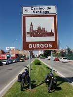 Camino de Santiago en bicicleta ( Foro bicigrino ) 8982-47