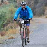 Camino de Santiago en bicicleta ( Foro bicigrino ) 9212-69