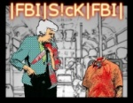 |FBI|S!cK|PP*R