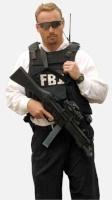 |FBI|FinBoy|FBI|