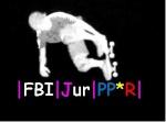 |FBI|Jur|PP*R|