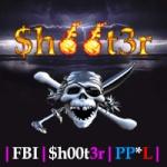|FBI|$h00t3r|PP*L|