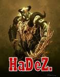 |FBI|HaDeZ