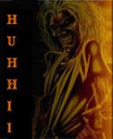 HUHHII