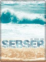 Sebser