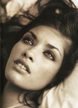 Violette Vallo