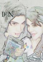 DENFOX