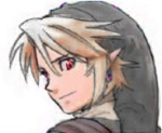 Dark.Link