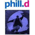 phill.d