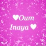 OumInaya69