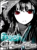 Fresh,