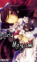 Lady Megami