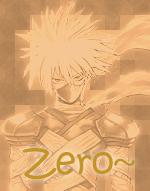 Zero~
