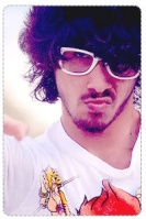 Ahmed EL King
