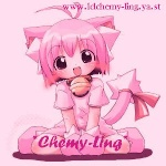 Chemy-Ling3