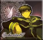 sakurita87