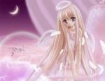 Angel Vivian