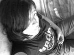 Sonia_Alvarado_Li