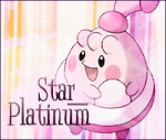 Star_Platinum
