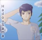 HadouSama